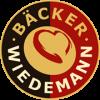 wiedemann-logo-main-180